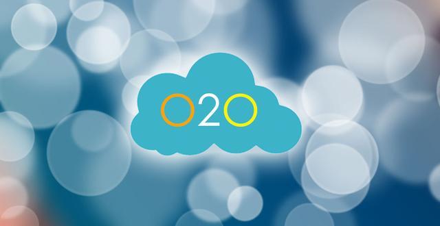 城市O2O| 方维君手把手教你怎么用好代理商功能